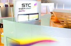 Saudi Arabia Sets Deadline For Telecoms Licence Bids