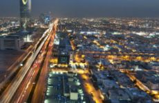 Saudi Booms But Closing Deals Is Challenging