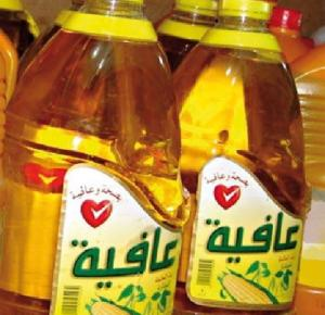 Saudi's Savola, Takween Extend Talks Over Potential Plastics Unit