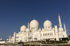 UAE public holidays for 2016 officially announced