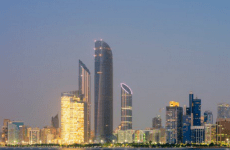 Abu Dhabi targets 8% non-oil GDP growth, looks to become fintech hub