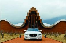Car review: Jaguar XE R-Sport