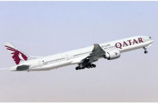 Qatar Airways planning longest direct flight in the world