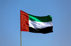 uae flag, UAE appoints Abu Dhabi Crown Prince's son as chairman of State Security