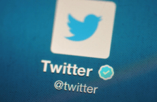 Twitter banks on unobtrusive advertising to grow Middle East revenues