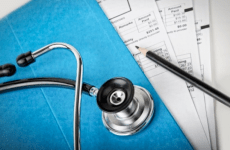 GCC healthcare market to be worth $70bn by 2020