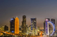 Qatar's sovereign wealth fund creates new $100bn unit