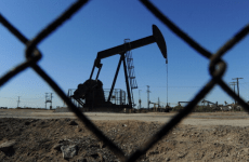 Global oil market to enter surplus in 2019 as demand slows