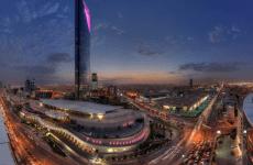 Saudi lawyer calls on kingdom to enact its own JASTA