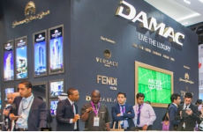 Developer Damac acquires Dhs 1.26bn of land near Dubai Canal
