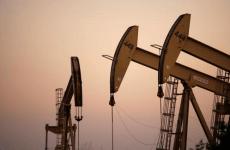 Qatar Petroleum seeks international projects in Cyprus, Morocco