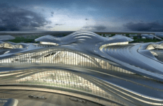 Abu Dhabi Airports awards duty free contracts for Midfield Terminal building