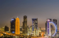 Qatar to implement changes to Khafala law by December 2016