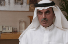 UAE banks announce plans to help troubled SMEs