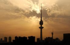 Kuwait to axe 25% of expat teachers