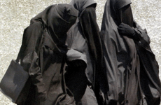Egypt considers banning niqab and Islamic veils in public places