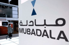 Abu Dhabi's Mubadala sells second stake in US chipmaker AMD