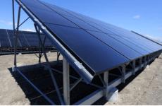 UAE may exceed 24% renewables target