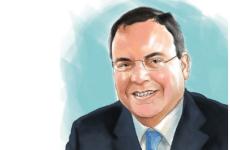 CEO Predictions 2015: Hani Ashkar, Middle East Senior Partner, PwC