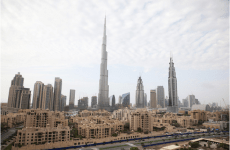 Indians invested Dhs 20bn in Dubai's property market in 2015