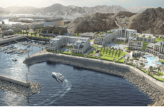 Oman's austerity measures could boost foreign investment in property market