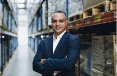 Aramex CEO: SMEs' overlooked role in economic development