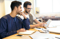 UAE start-up costs dropped $96,500 in four years, says tech boss