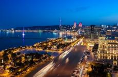 Azerbaijan grants visa on arrival access to GCC citizens