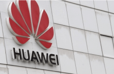 Huawei hopes for double digit growth in the Middle East next year