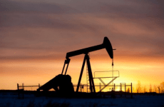OPEC production cut deemed unlikely in June