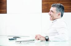 Bayt.com founder on Middle East's job market