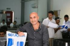 Predictions 2016: Souq.com CEO and co-founder Ronaldo Mouchawar