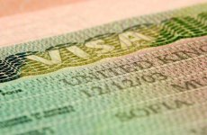 UK launches luxury services for UAE visa applicants