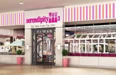 Popular New York restaurant Serendipity 3 to open in Dubai