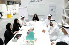 UAE launches national youth agenda