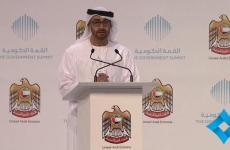 UAE Diversified, Can Handle Low Oil Prices – Abu Dhabi Crown Prince