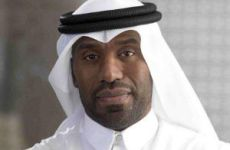 Dubai's Shuaa Capital Appoints New Chairman