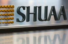 Bahrain's GFH says it may merge with Dubai's Shuaa Capital