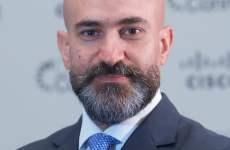 Internet Of Everything To Drive Dubai's Smart Economy
