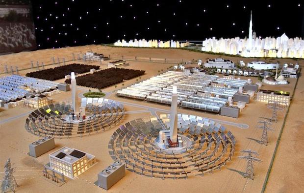 solarpark2