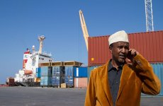 Gulf rivals battle for ports access in Somalia