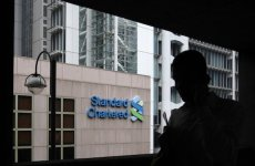 Standard Chartered appoints new CFO for Middle East and Africa