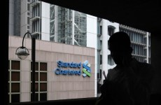 Standard Chartered cuts jobs in UAE retail bank