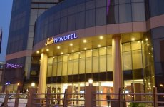 Accor opens 15th Saudi hotel, Suite Novotel Riyadh Dyar
