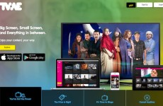 UAE's answer to Netflix eyes local talent