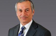 PineBridge Opens New MENA HQ In Bahrain
