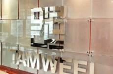 Dubai's Tamweel Q3 Profit Falls 46.5%