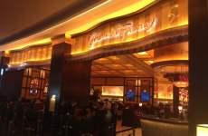 Dubai Is World's Fourth 'Hottest' Retail Market