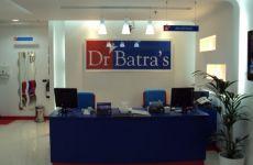 Homeopathy Gains Popularity In UAE