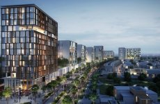 Dubai South unveils apartments priced from Dhs280,000